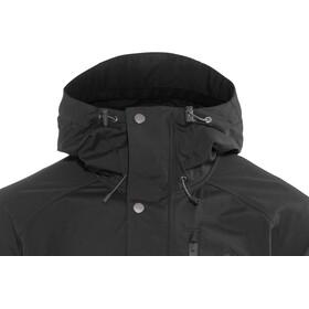 Lundhags Makke Jacket Men Black
